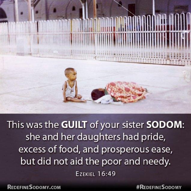 sodom36