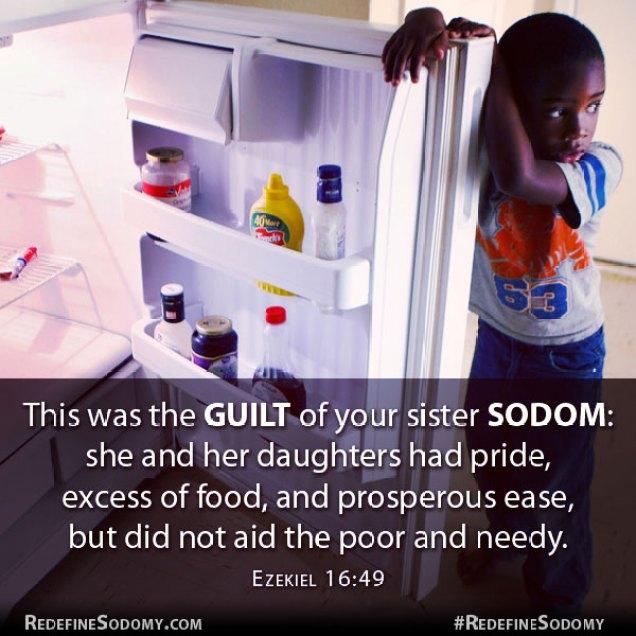 sodom39