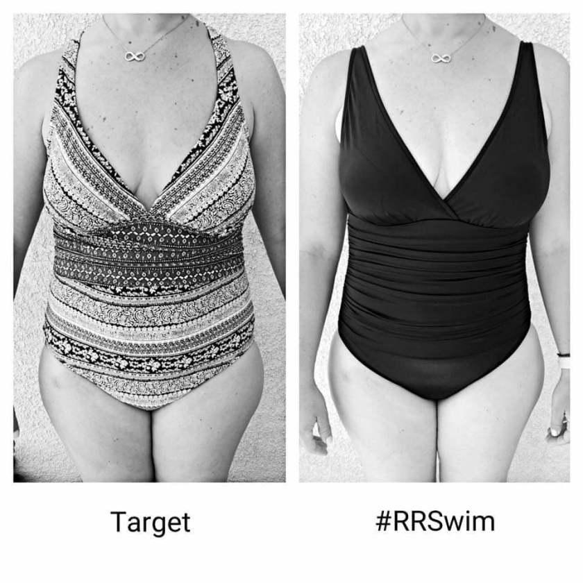 swim1