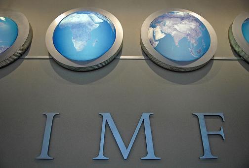 IMFxxx