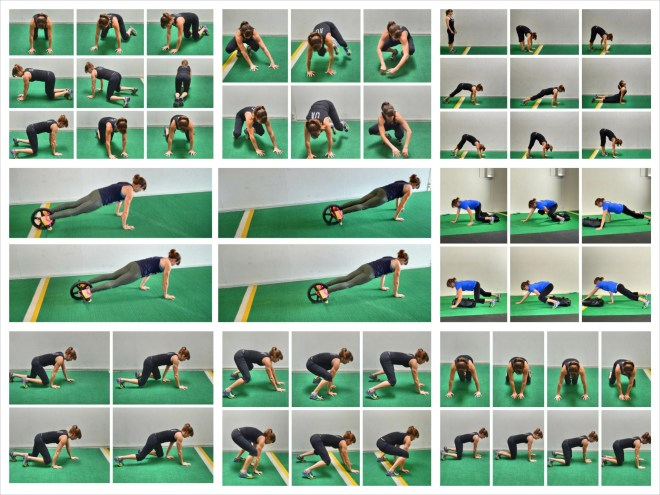 Image result for crawling exercise