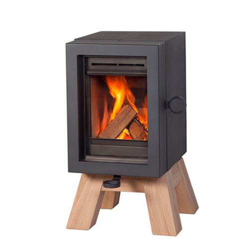 wanders oak wood stove anthracite wood