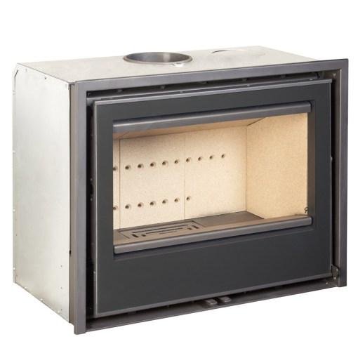rocal arc70a cassette stove