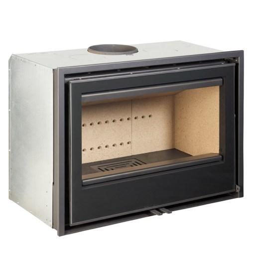 rocal arc80 cassette stove