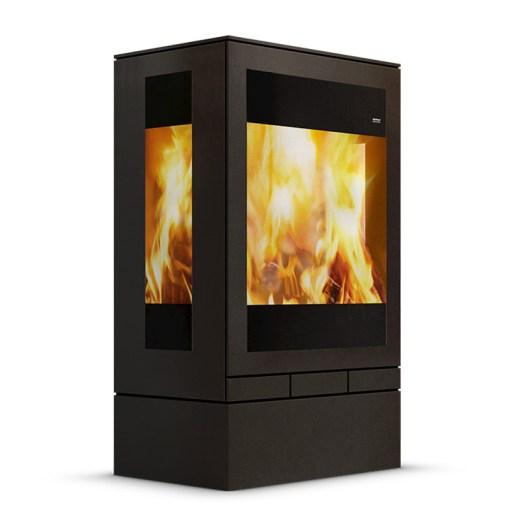skantherm elements 603 3 wood stove