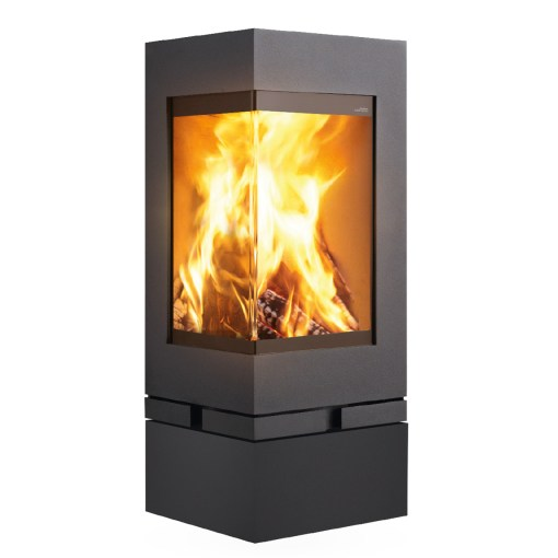 skantherm elements corner wood stove1