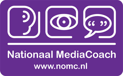 Logo_gecertificeerd_Nationaal_MediaCoach.jpg