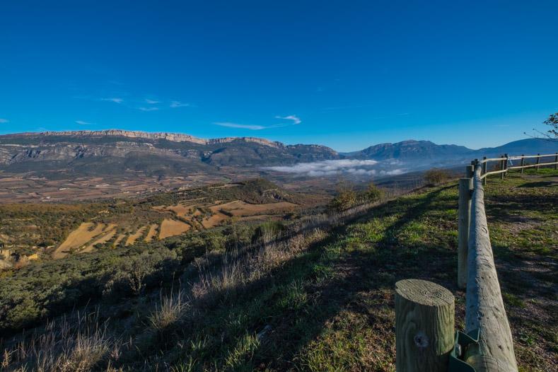 Salvaescaleras Lleida  Sillas salvaescaleras