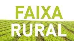 Faixa Rural