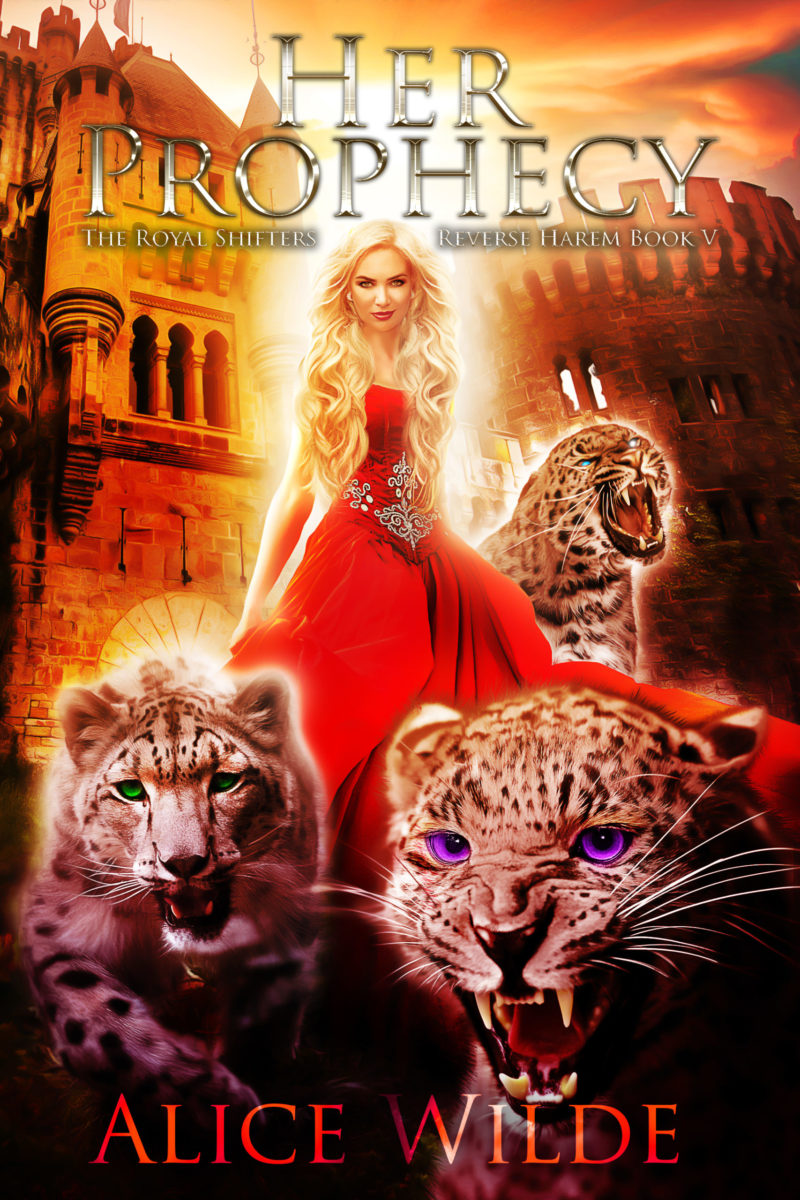 Her Prophecy RGB eBookGOLD
