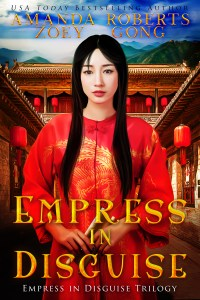 Empress-in-Disguise-Apple