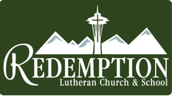 Redemption Lutheran Church and School