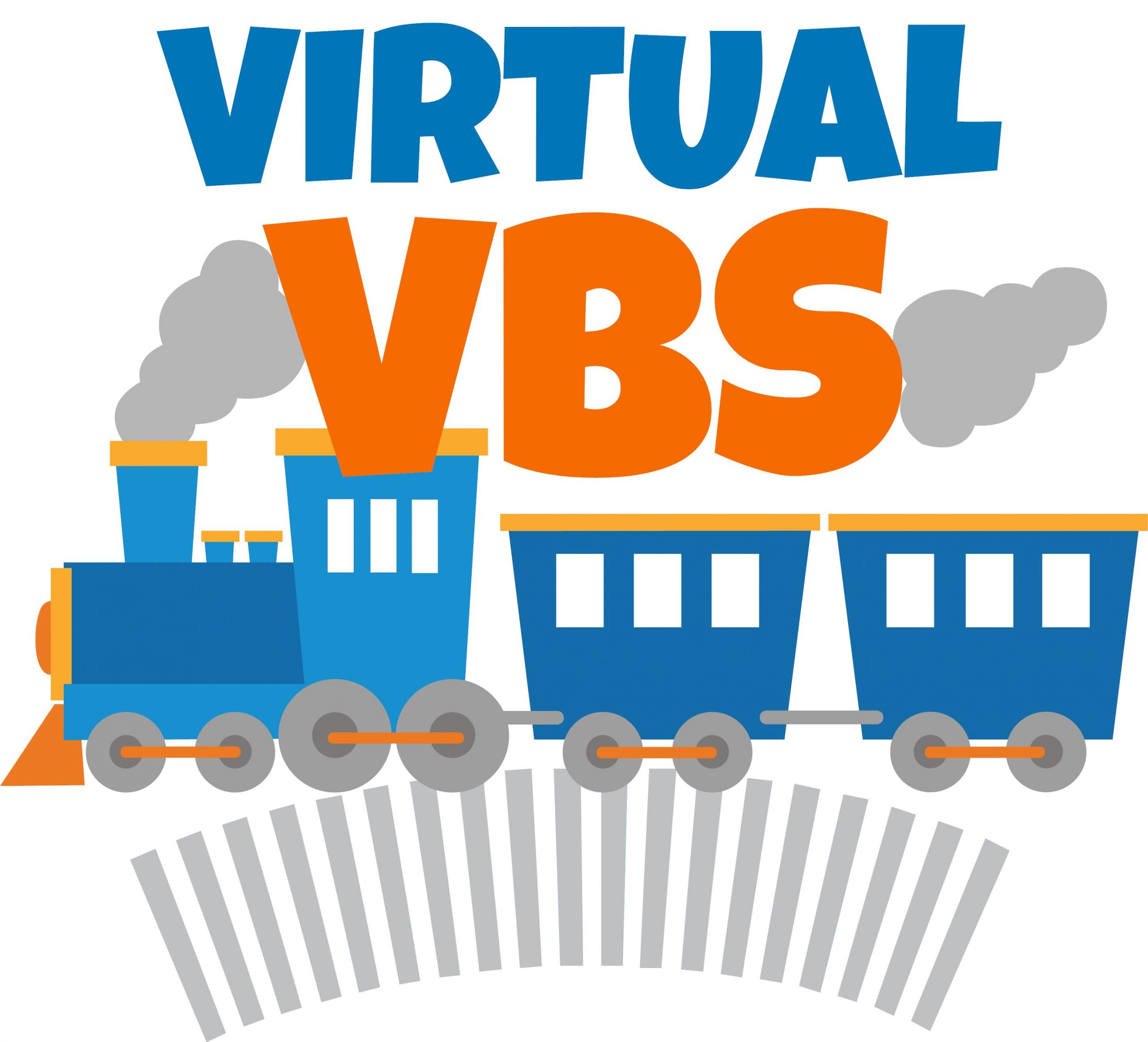 Virtual Bible School 2020