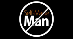 Self-Made-Man