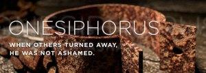 Onesiphorus