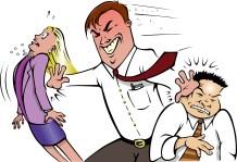 office_bully1