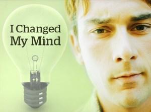 changed-mind