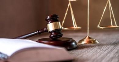O PAPEL DA ADMINISTRAÇÃO DA JUSTIÇA NA VISÃO DA COMISSÃO INTERAMERICANA DE DIREITOS HUMANOS – Por #JulianaGomesAntonangelo e #KlebsonReis