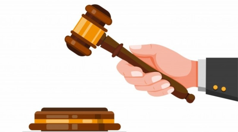 ESTADO DEMOCRÁTICO E DE DIREITO E A INDEPENDENCIA FUNCIONAL DOS OPERADORES DA JUSTIÇA E DO DIREITO