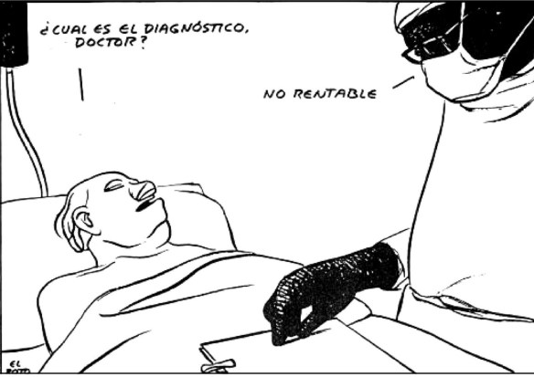14507_ElRotoNoRentable