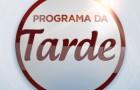 Programa-da-Tarde