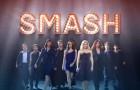 Smash – 1ª Temporada