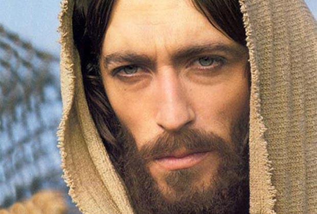 https://i0.wp.com/rederecord.r7.com/files/2013/03/Jesus-de-Nazare_divulgacao.jpg
