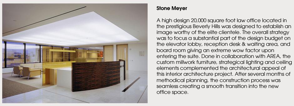 Stone-Meyer