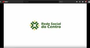 rede_social_do_centro