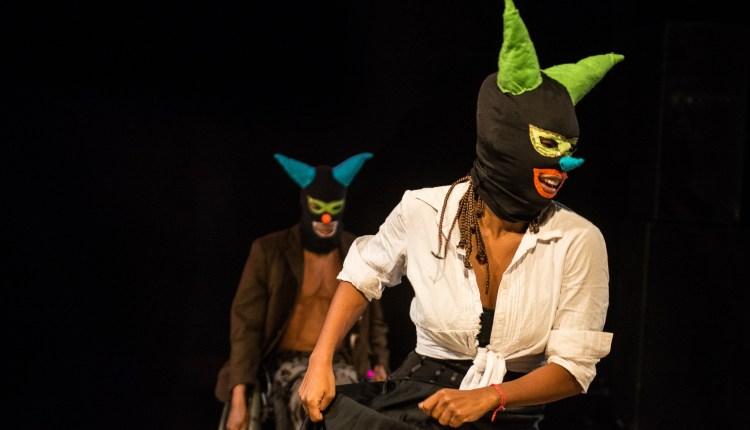 VI Festival de Dança Itacaré começa nesta quarta com Balé do TCA