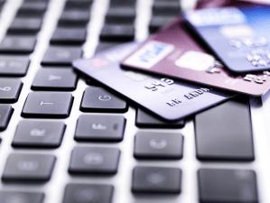 Fraudes com cartão de crédito na Black Friday