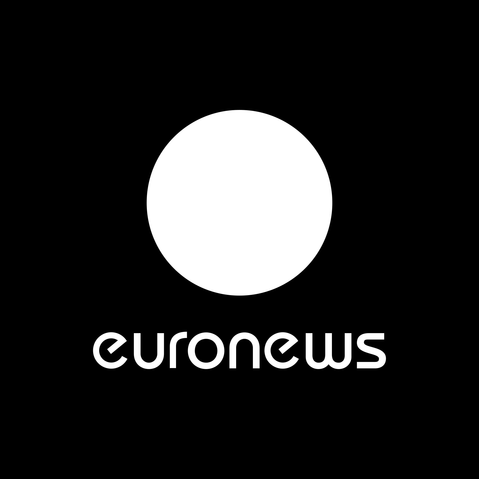 Euronews Portugal – Notícias