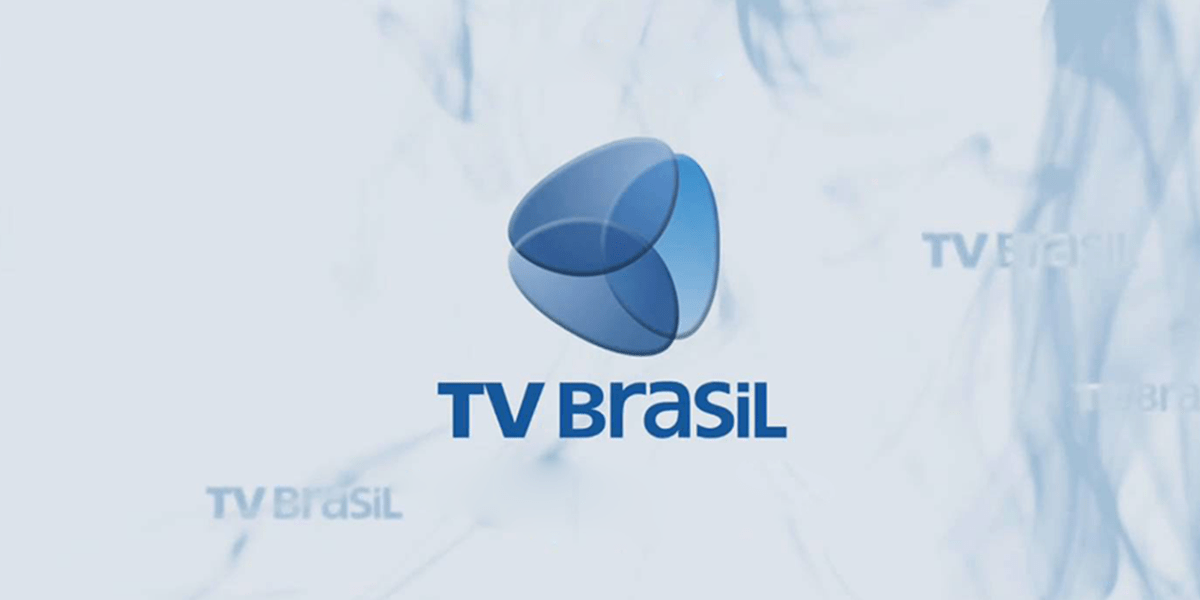 TV Brasil – Notícias
