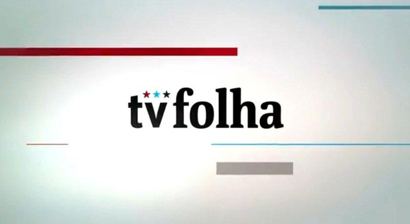 TV Folha – Variedades