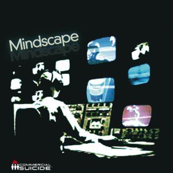 Mindscape & Jade  A Razor Sharp  B Violator