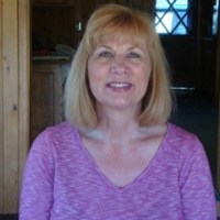 Karyn Hughes