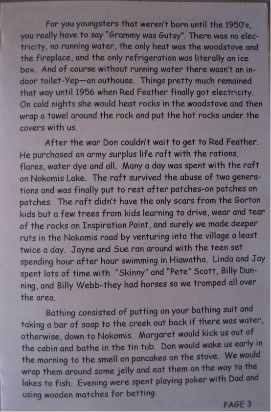 Gorton Pow wow page 2