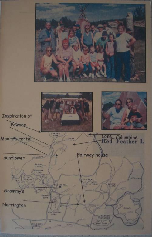Gorton Pow wow page 6
