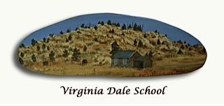 Virginia Dale School