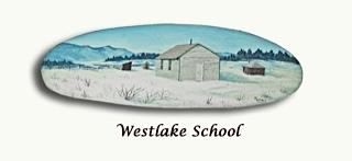Westlake School