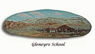 Gleneyre School