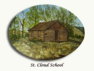 St. Cloud School