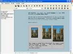 Webeditor2005
