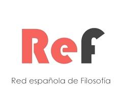 REF_logo