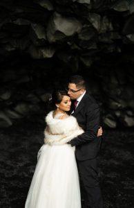 Iceland Wedding Videographer Calgary