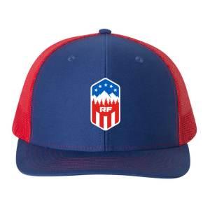 patriot-hat