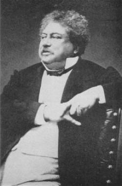 Marie-louise élisabeth Labouret : marie-louise, élisabeth, labouret, Alexandre, Dumas