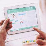 Saúde do futuro: 7 tendências para acompanhar no mundo pós COVID-19