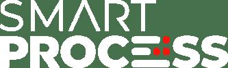 Smartprocess_branco 3