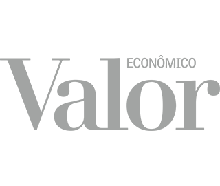 valor-economico-gray